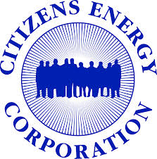 Citizens Energy Corp (CITCO)